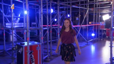 cap_The Voice Kids_20180413_2030_01_30_06_234