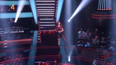 cap_The Voice Kids_20180413_2030_01_30_21_236