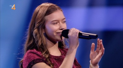 cap_The Voice Kids_20180413_2030_01_30_39_238