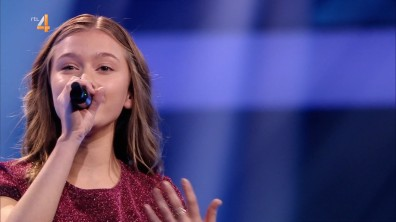 cap_The Voice Kids_20180413_2030_01_30_42_239
