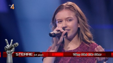 cap_The Voice Kids_20180413_2030_01_30_46_240