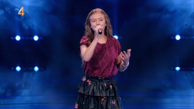 cap_The Voice Kids_20180413_2030_01_31_17_250