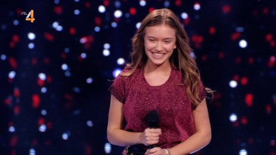 cap_The Voice Kids_20180413_2030_01_32_30_266