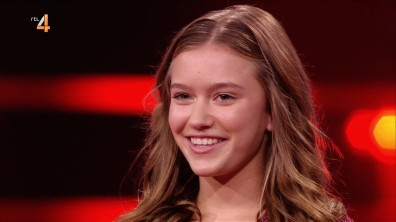 cap_The Voice Kids_20180413_2030_01_32_53_269