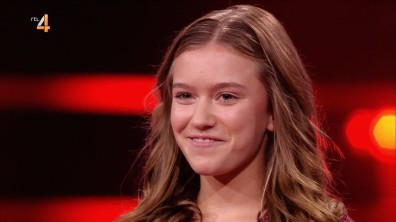 cap_The Voice Kids_20180413_2030_01_32_53_270