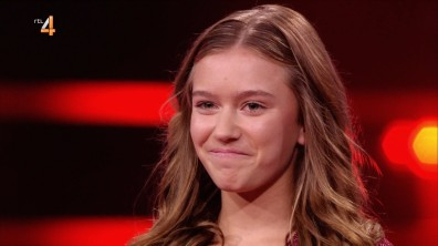 cap_The Voice Kids_20180413_2030_01_32_53_271