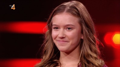 cap_The Voice Kids_20180413_2030_01_32_54_272