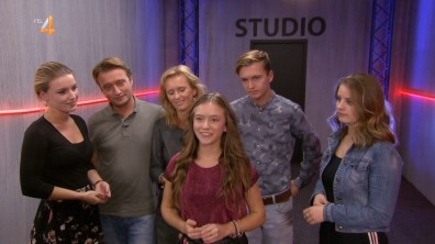 cap_The Voice Kids_20180413_2030_01_35_56_284