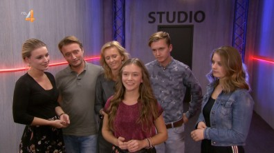 cap_The Voice Kids_20180413_2030_01_35_56_295
