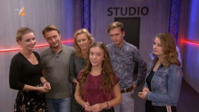 cap_The Voice Kids_20180413_2030_01_35_57_289