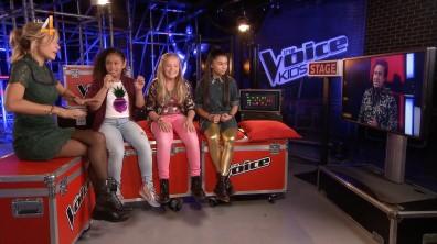 cap_The Voice Kids_20180413_2030_01_40_14_307