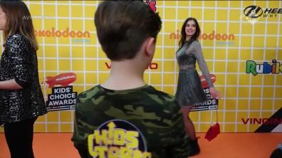 cap_Zapp Kids Top 20 (AVROTROS)_20180414_0807_00_22_07_33