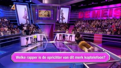 cap_De Jongens Tegen De Meisjes_20180520_1959_01_22_05_96