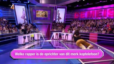 cap_De Jongens Tegen De Meisjes_20180520_1959_01_22_06_97