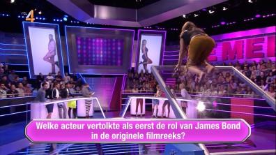 cap_De Jongens Tegen De Meisjes_20180520_1959_01_22_41_117