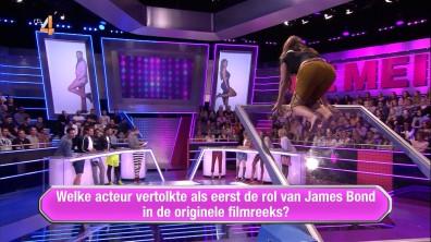 cap_De Jongens Tegen De Meisjes_20180520_1959_01_22_41_118
