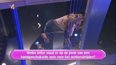 cap_De Jongens Tegen De Meisjes_20180527_1957_01_26_30_139