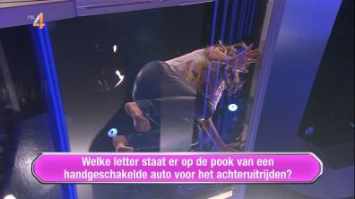 cap_De Jongens Tegen De Meisjes_20180527_1957_01_26_30_140