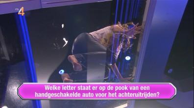 cap_De Jongens Tegen De Meisjes_20180527_1957_01_26_31_141
