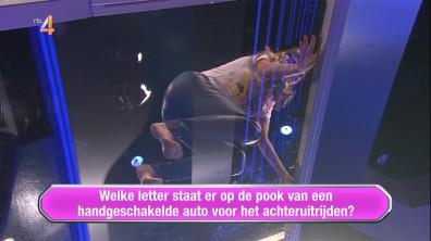 cap_De Jongens Tegen De Meisjes_20180527_1957_01_26_31_142