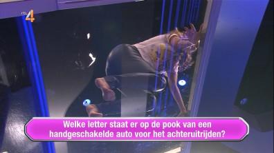 cap_De Jongens Tegen De Meisjes_20180527_1957_01_26_31_143