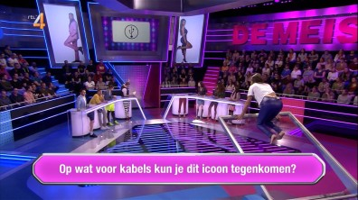 cap_De Jongens Tegen De Meisjes_20180527_1957_01_26_34_147