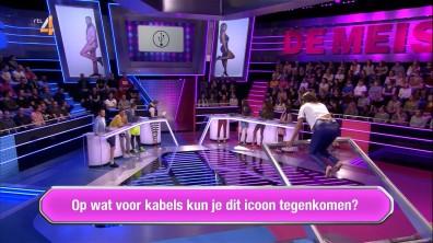 cap_De Jongens Tegen De Meisjes_20180527_1957_01_26_35_148