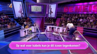 cap_De Jongens Tegen De Meisjes_20180527_1957_01_26_35_149