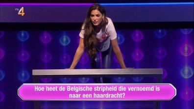 cap_De Jongens Tegen De Meisjes_20180527_1957_01_26_45_152
