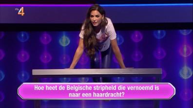 cap_De Jongens Tegen De Meisjes_20180527_1957_01_26_45_153