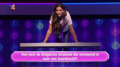 cap_De Jongens Tegen De Meisjes_20180527_1957_01_26_45_154