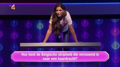 cap_De Jongens Tegen De Meisjes_20180527_1957_01_26_46_155