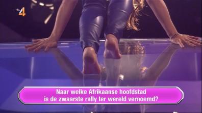 cap_De Jongens Tegen De Meisjes_20180527_1957_01_26_51_162
