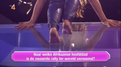 cap_De Jongens Tegen De Meisjes_20180527_1957_01_26_51_163