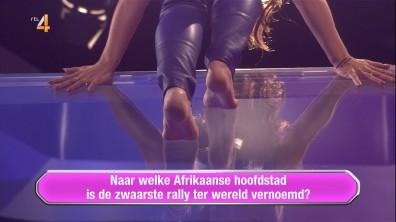 cap_De Jongens Tegen De Meisjes_20180527_1957_01_26_52_164