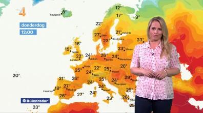 cap_Goede Tijden, Slechte Tijden_20180523_1958_00_02_13_58