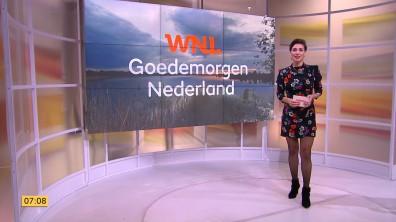 cap_Goedemorgen Nederland (WNL)_20180502_0707_00_01_49_01