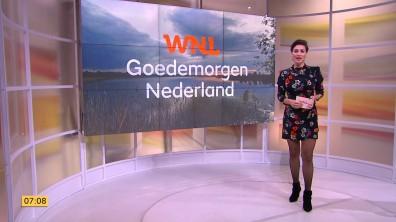 cap_Goedemorgen Nederland (WNL)_20180502_0707_00_01_50_07