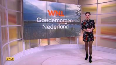 cap_Goedemorgen Nederland (WNL)_20180502_0707_00_01_51_10