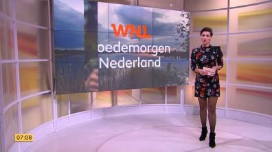 cap_Goedemorgen Nederland (WNL)_20180502_0707_00_01_51_12