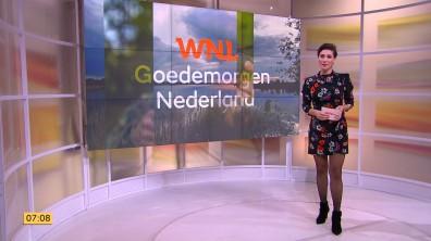 cap_Goedemorgen Nederland (WNL)_20180502_0707_00_01_51_13