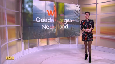 cap_Goedemorgen Nederland (WNL)_20180502_0707_00_01_51_14