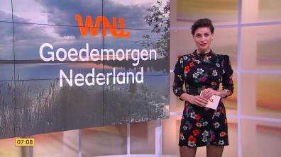 cap_Goedemorgen Nederland (WNL)_20180502_0707_00_02_14_69