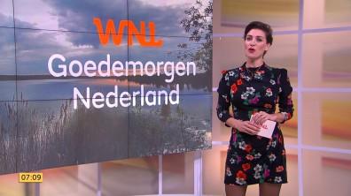 cap_Goedemorgen Nederland (WNL)_20180502_0707_00_02_14_71