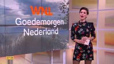 cap_Goedemorgen Nederland (WNL)_20180502_0707_00_02_15_72