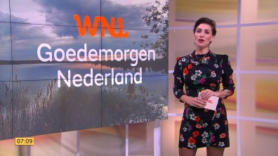 cap_Goedemorgen Nederland (WNL)_20180502_0707_00_02_15_73
