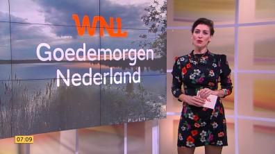 cap_Goedemorgen Nederland (WNL)_20180502_0707_00_02_15_74