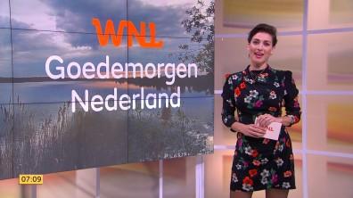 cap_Goedemorgen Nederland (WNL)_20180502_0707_00_02_16_77