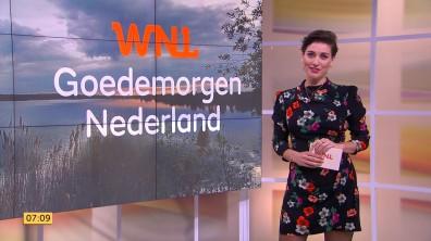 cap_Goedemorgen Nederland (WNL)_20180502_0707_00_02_16_79