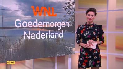 cap_Goedemorgen Nederland (WNL)_20180502_0707_00_02_17_83